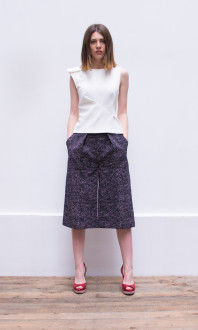 boxy trousers_front