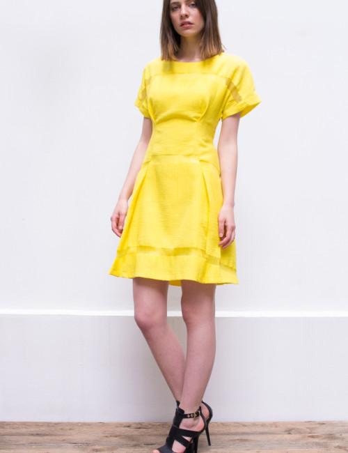 lemony dress_side4