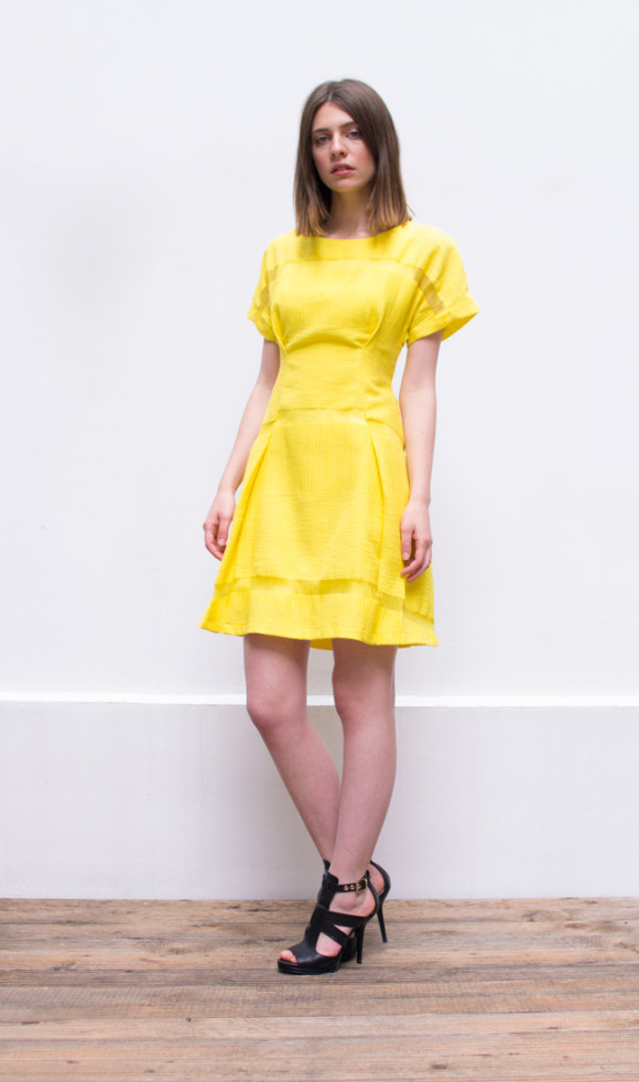 lemony dress_side4