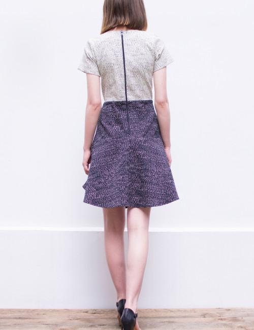 mirror dress_back2