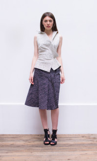 moulded top+layout skirt_front2