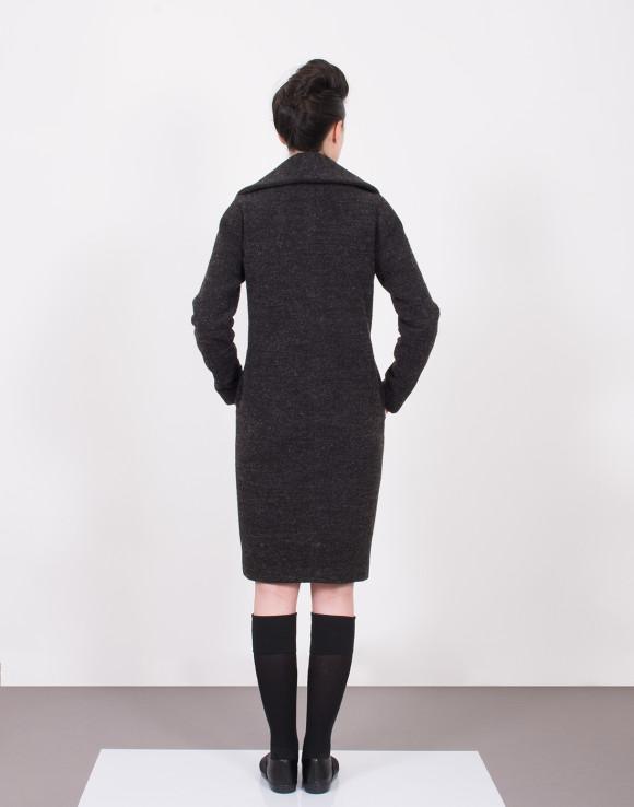 coat J014 back