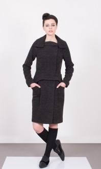 coat J014 front