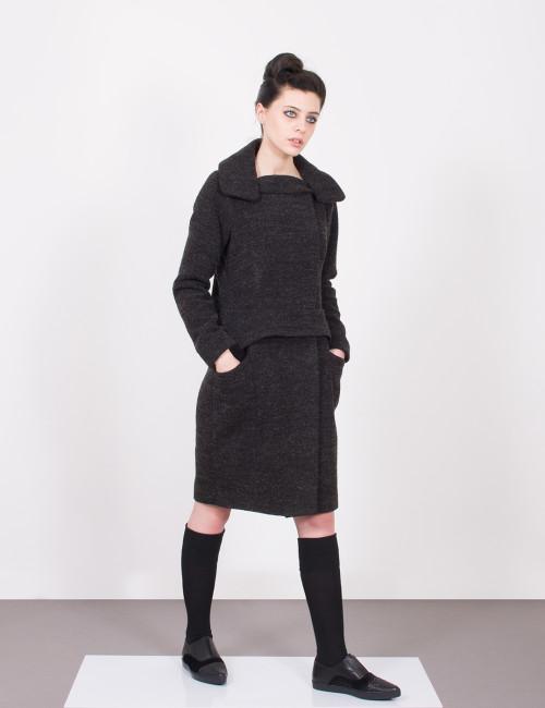 coat J014 side