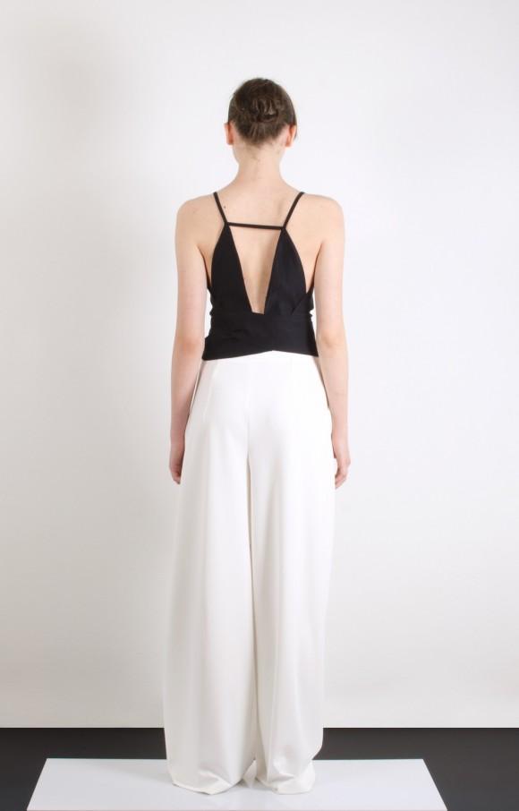 blouse SS17_back