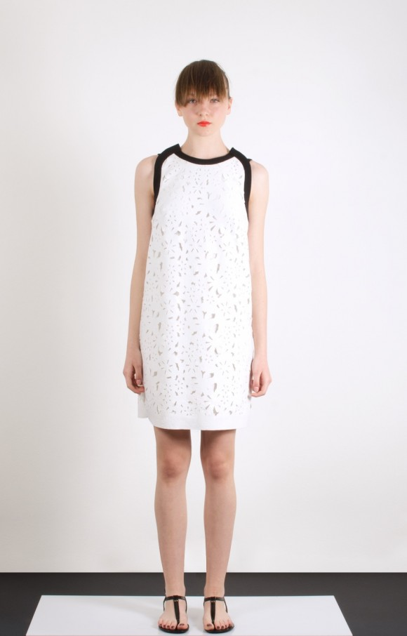dress SS01_front