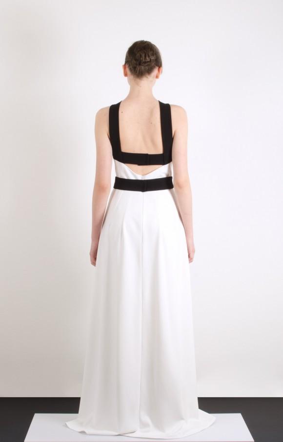 dress SS04_back