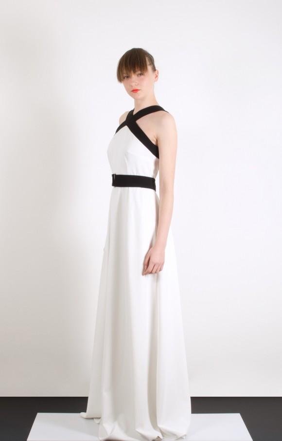 dress SS04_side