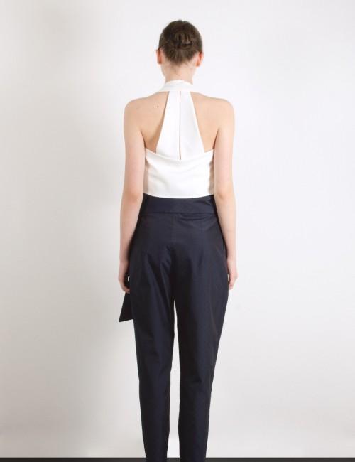 pants SS12_back