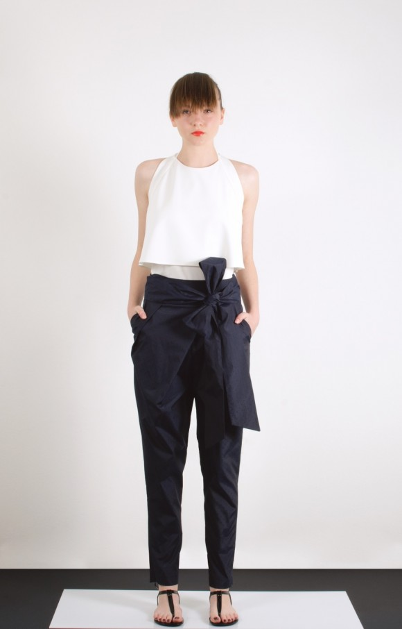 pants SS12_front