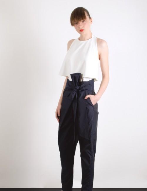 pants SS12_side
