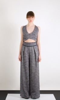 top SS20+pants SS13_front