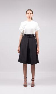 Skirt, IR17 front