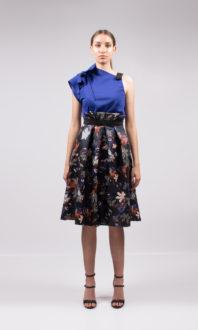 Skirt, IR24front